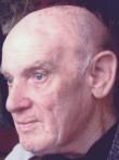 William Waddell