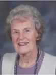 Kathleen  Garside