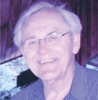 Alex OLCHOWECKI