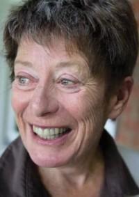 Virginia Giles