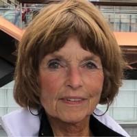 Sue Hicks