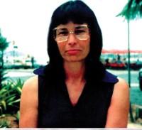Lois Sprague
