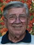 Donald Hartwig