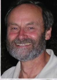 Herbert Otto