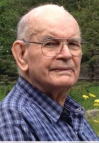 James Eastman III