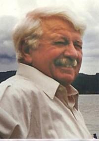 Gunter Palberg
