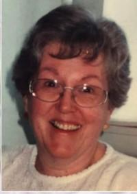 Margaret Niven
