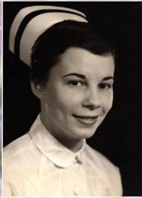 Audrey Hartwig