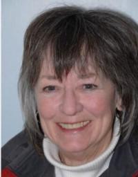 Judy Burch