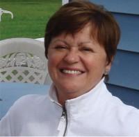 Sally Rycroft