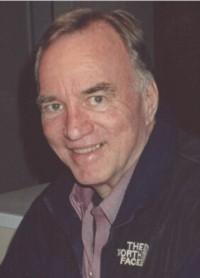 Leonard Sokol