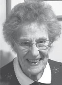 Sheila  Harrop