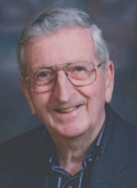 Donald Watt