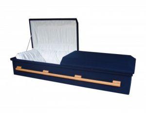 Newport | Haywards Funerals