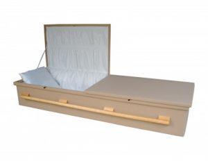 Tranquill | Haywards Funerals