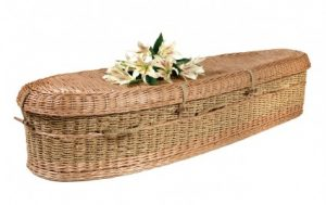Seagrass | Haywards Funerals
