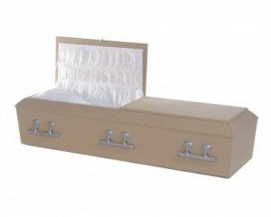Sandy | Haywards Funerals