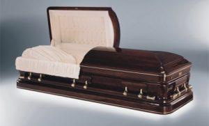 Victoria PC | Haywards Funerals