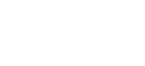 Haywards Funerals